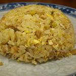 天弘 - 焼飯