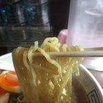 80110704 - 麺リフト