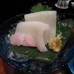 旬海料理ぎんりん -