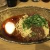 Kunimatsuekisupuresu - 料理写真: