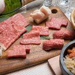 USHIHACHI - 料理写真:
