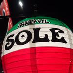 平塚バル SOLE - 外観③