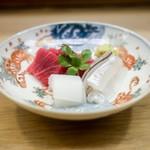 Shigeyoshi -