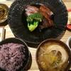 カフェ三三五五 - 料理写真: