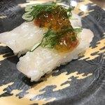 沼津魚がし鮨 -