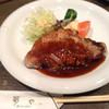 菊や - 料理写真: