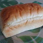 ブレッド&サーカス - ハードトースト