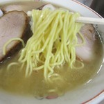 80142586 - The旭川麺
