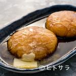 らーめん山頭火 - 北海道の特産や、厳選素材の味を沖縄で味わえる