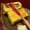 竹の屋 - 料理写真: