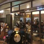 旧ヤム鐵道 -