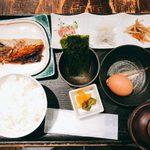 魚や 六蔵 -
