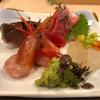 Sushikamiyama - 料理写真: