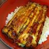 かねてつ - 料理写真: