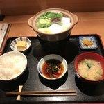 世田谷おかふく - 料理写真: