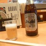お食事処・居酒屋 竜田屋 -