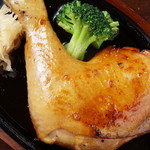 チーズ×発酵食 Chief -