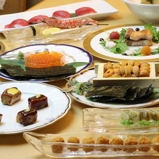 サラリーマンの味方♪リーズナブルな280円〜安ウマ料理!