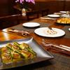 Kokoro - 料理写真:【10名様以上で2階スペース貸し切OK】ご予算に合わせてシェアコースもご用意できます♫