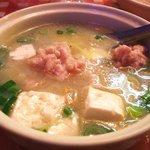 コ!ピーピー - スープ、このボリュームです!