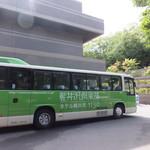 軽井沢倶楽部 ホテル軽井沢1130 -