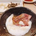 The Beef House 牛's - 焼きしゃぶ