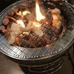 平田酒場 情熱ホルモン - 料理写真: