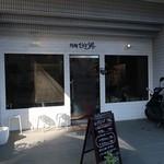 80183753 - 肉麺 ひだまり庵