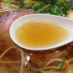 80190012 - スープ
