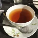 指月茶寮 -
