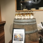 De Bortoli Winery and Restaurant -