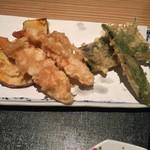 堂島雪花菜 -