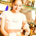 ケバブバー アンプル - 単品飲み放題1800円がお勧めです!