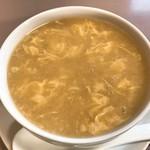 大清 - コーンスープ カップ