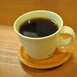 楓 Fu - コーヒー