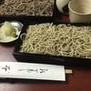 蕎や本田 - 料理写真: