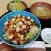 寿司 清鱗 - 料理写真:
