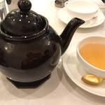 80234639 - 紅茶(べにふうき)