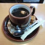 白根屋 - COFFEE