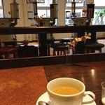 キイトカフェ -