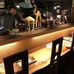 居酒家 駱駝 -