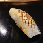 日本橋蛎殻町 すぎた -
