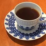 自家焙煎コーヒー くまきち -