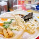 80251880 - 麺