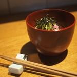 串焼&Wine KURUMA -