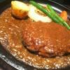 札幌牛亭 - 料理写真: