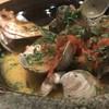 地酒と土鍋飯 さんか - 料理写真: