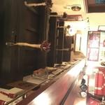 イタリア食堂 il cuore -