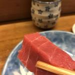 80273977 - 美味い(〃ω〃)