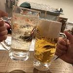 社交酒場 イム -